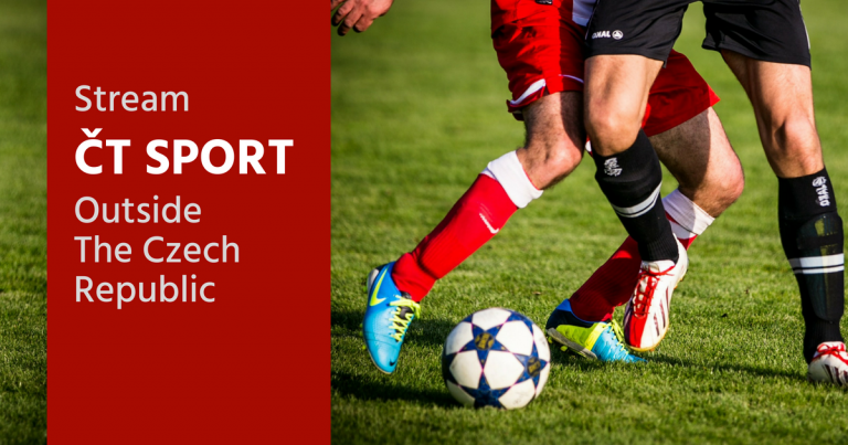 Watch CT Sport Anywhere