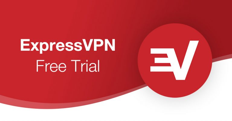 free express vpn key 2019