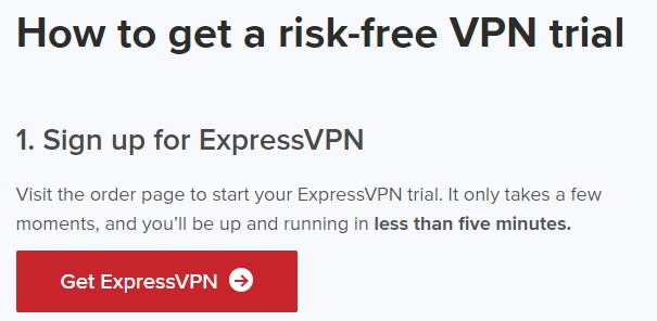 expressvpn-free-trial(1)
