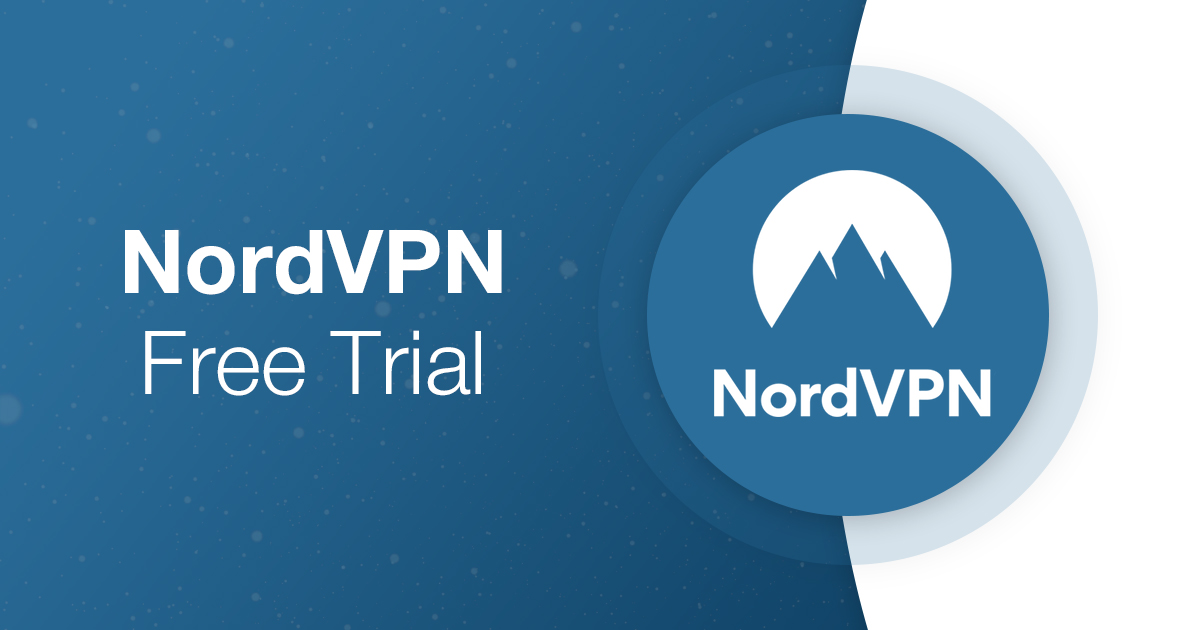 How to Claim Your NordVPN Free Trial [STILL WORKS IN