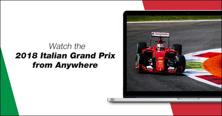 watch- the-italian-grand-prix-from-anywhere
