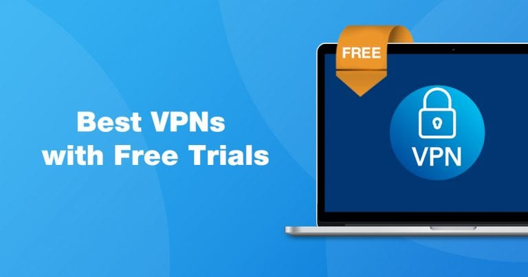 Zoog vpn review 2017