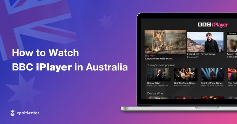 how-to-watch-bbc-iplayer-in-australia