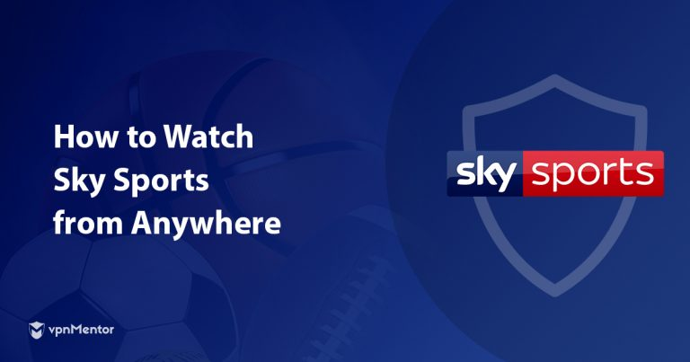 how-to-watch-sky-sports-from-anywhere