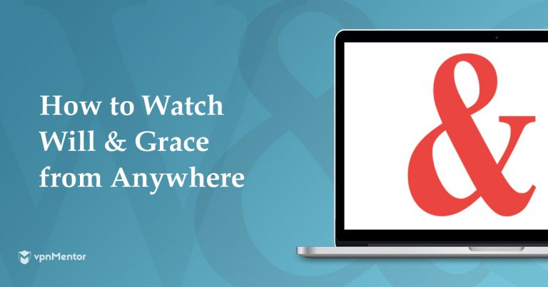 will and grace torrents