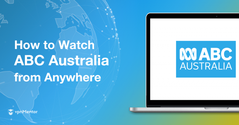 how to watch abc live online