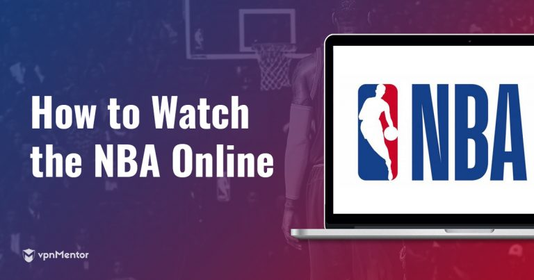 How To Watch The Nba Basketball Season From Anywhere In 2020