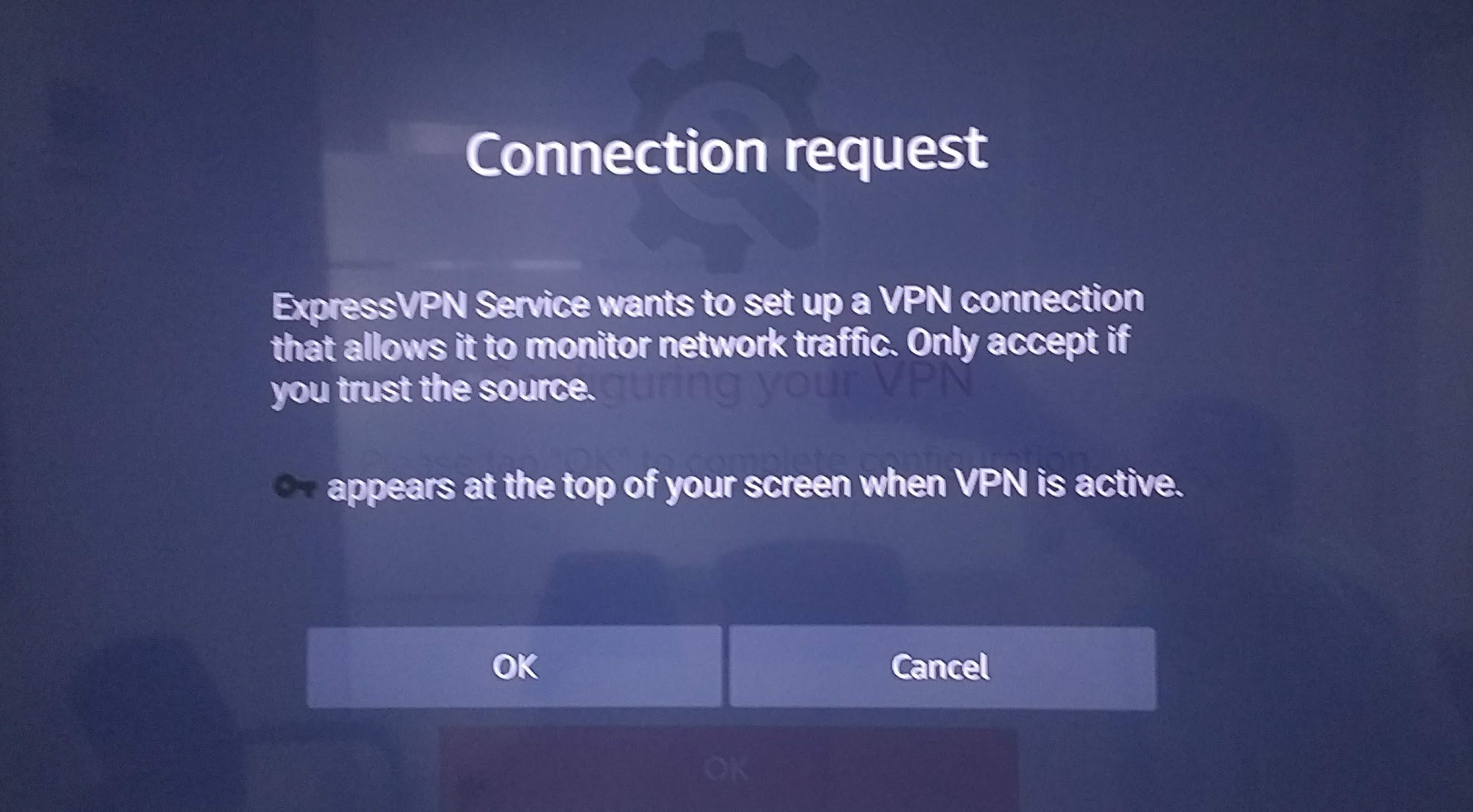 how to install a vpn amazon fire tv stick - expressvpn (5)