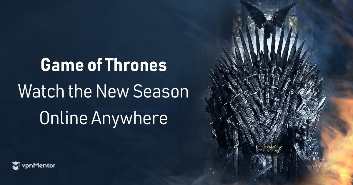 best game of thrones stream