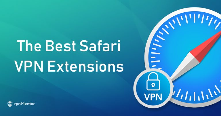 The 3 Best VPNs for Safari (2019) – Only These Really Work
