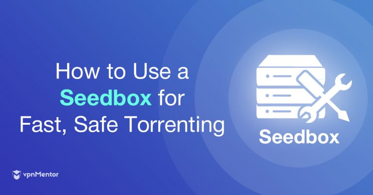 what is torrenting and how does it work