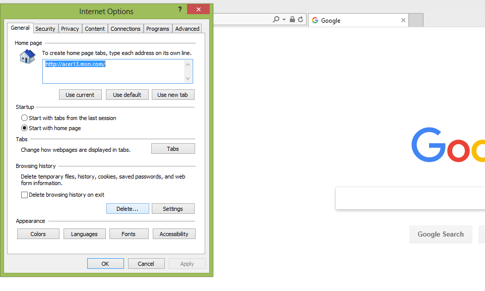 How to Delete Your Saved Passwords on Chrome & All Browsers