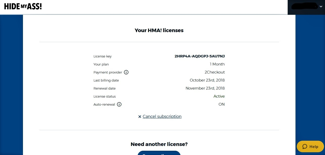 hma refund (2)