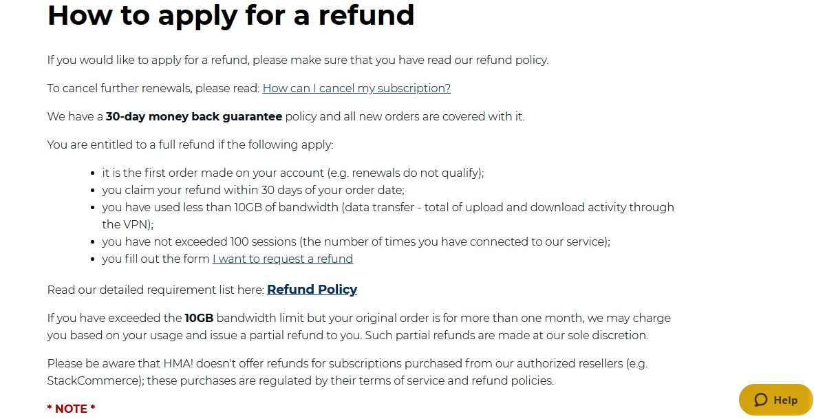 hma refund (4)