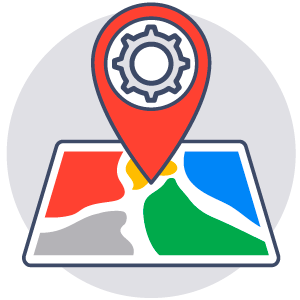 icon_Location