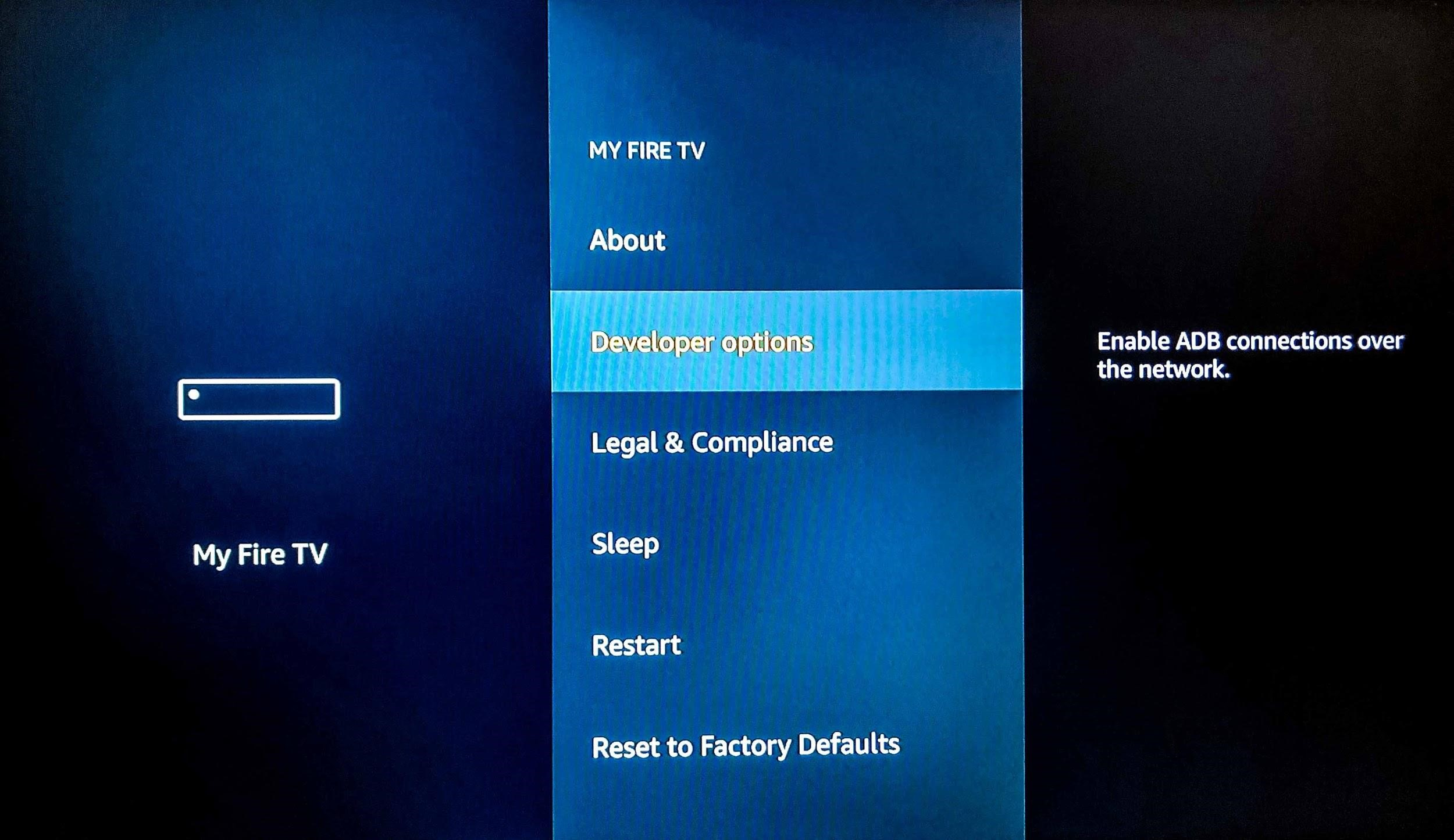 install kodi on fire stick (3)
