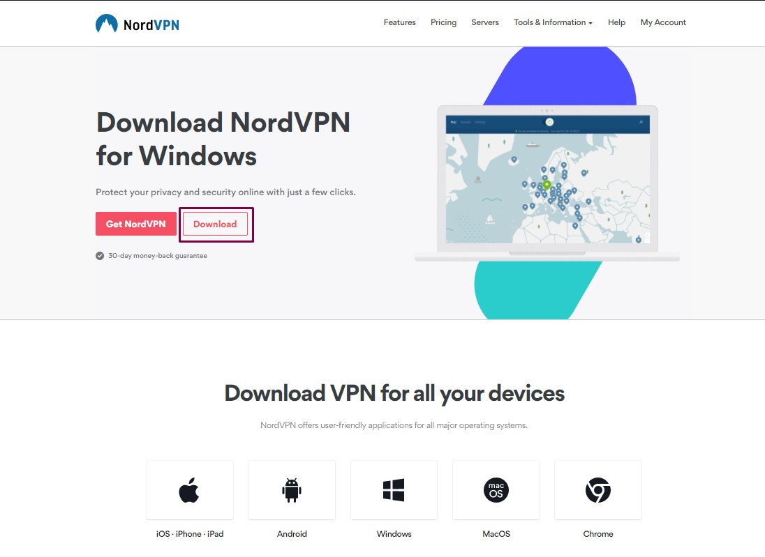 set up vpn windows 10 (1)