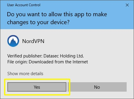 set up vpn windows 10 (3)