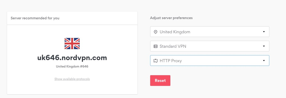 vpn extension safari (1)