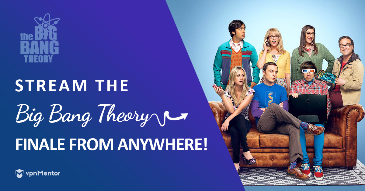 the big bang theory season 12 watch online for free