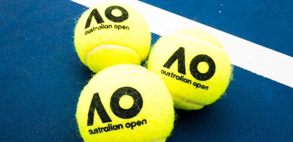 Watch The Australian Open Online From Anywhere In 2020