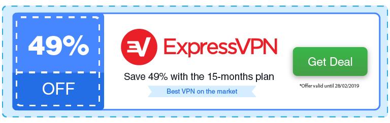Express-VPN-Coupon 280219