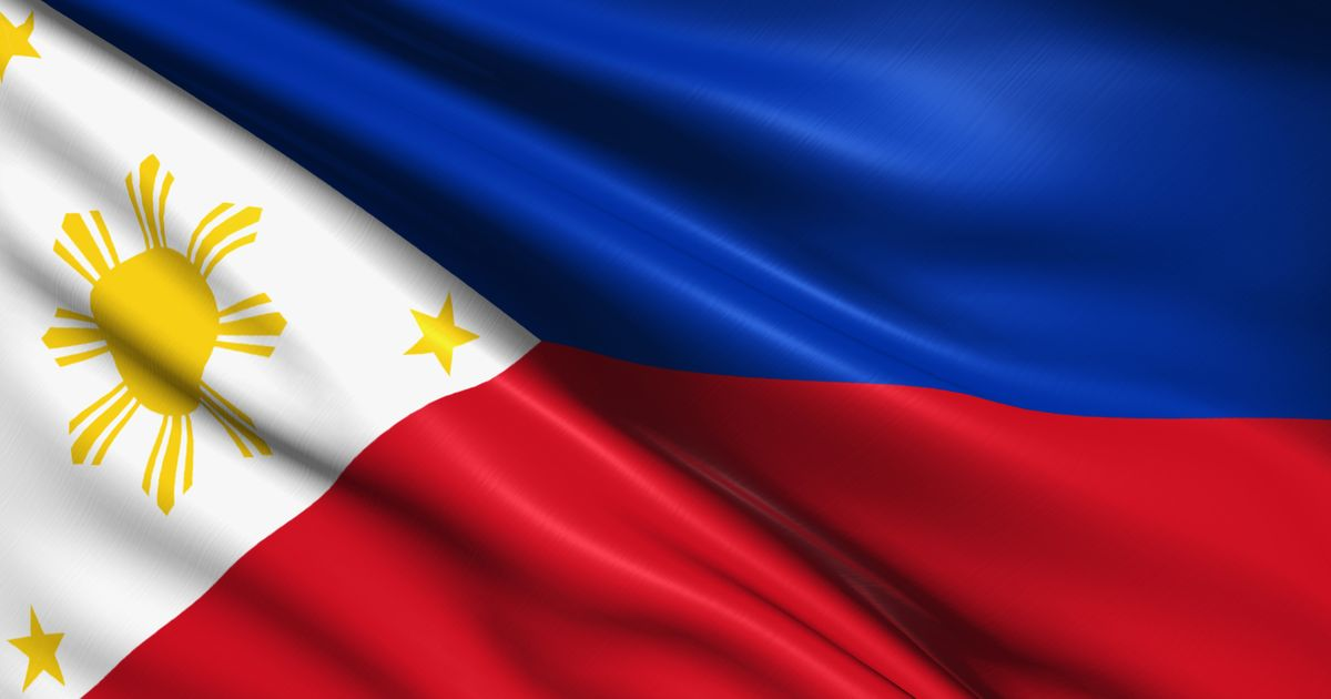 how to change ip address in philippines