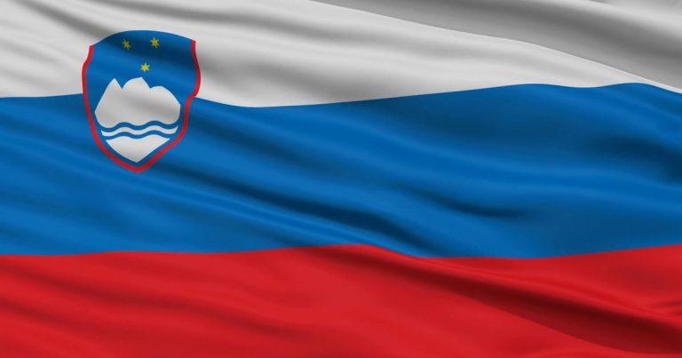 Slovenia VPN Service
