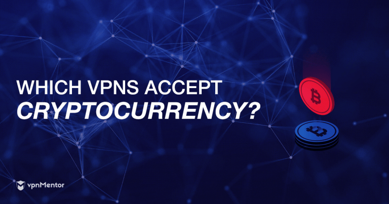 do you need a vpn for cryptocurrency