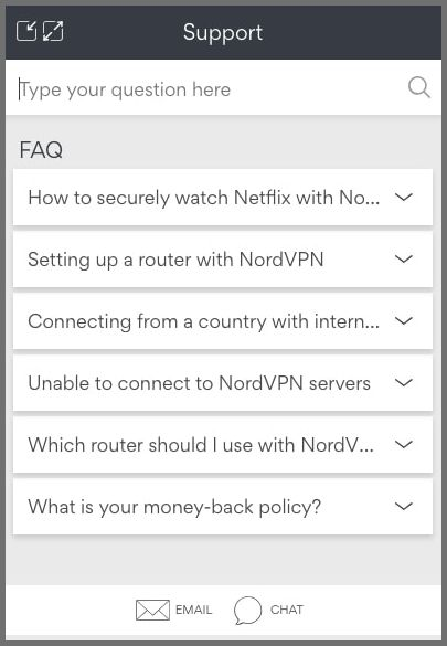 How to Claim Your NordVPN Free Trial [STILL WORKS IN August 2019]