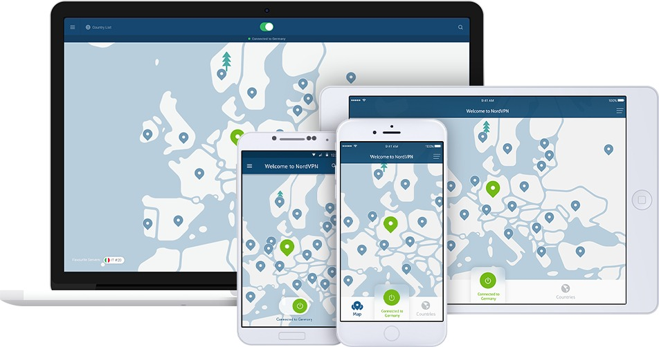 NordVPN Coupon 2019 – Save 75%! Avoid the FAKE DEALS