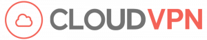 Vendor Logo of CloudVPN