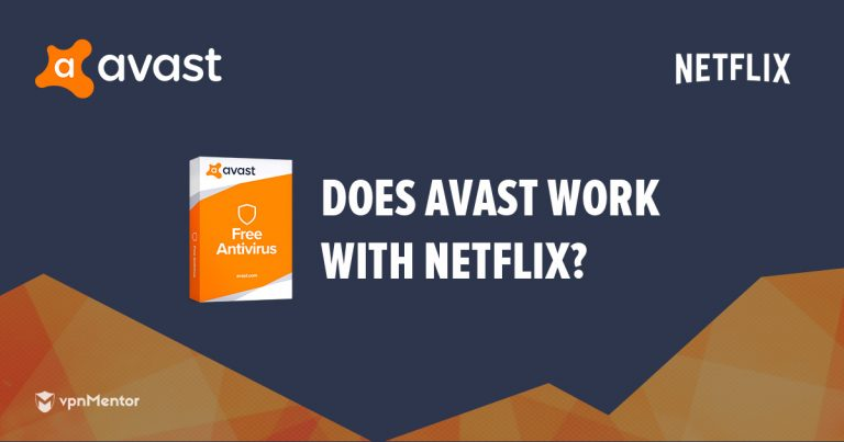 what does avast behind mean