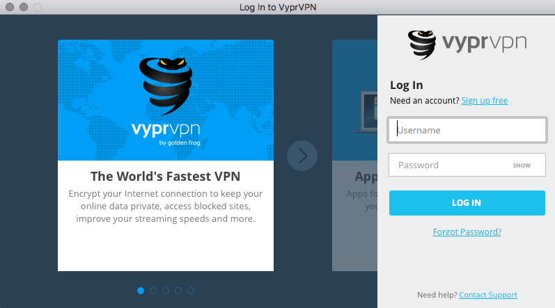 How to Get a VyprVPN Free Trial – Easiest Hack for 2019