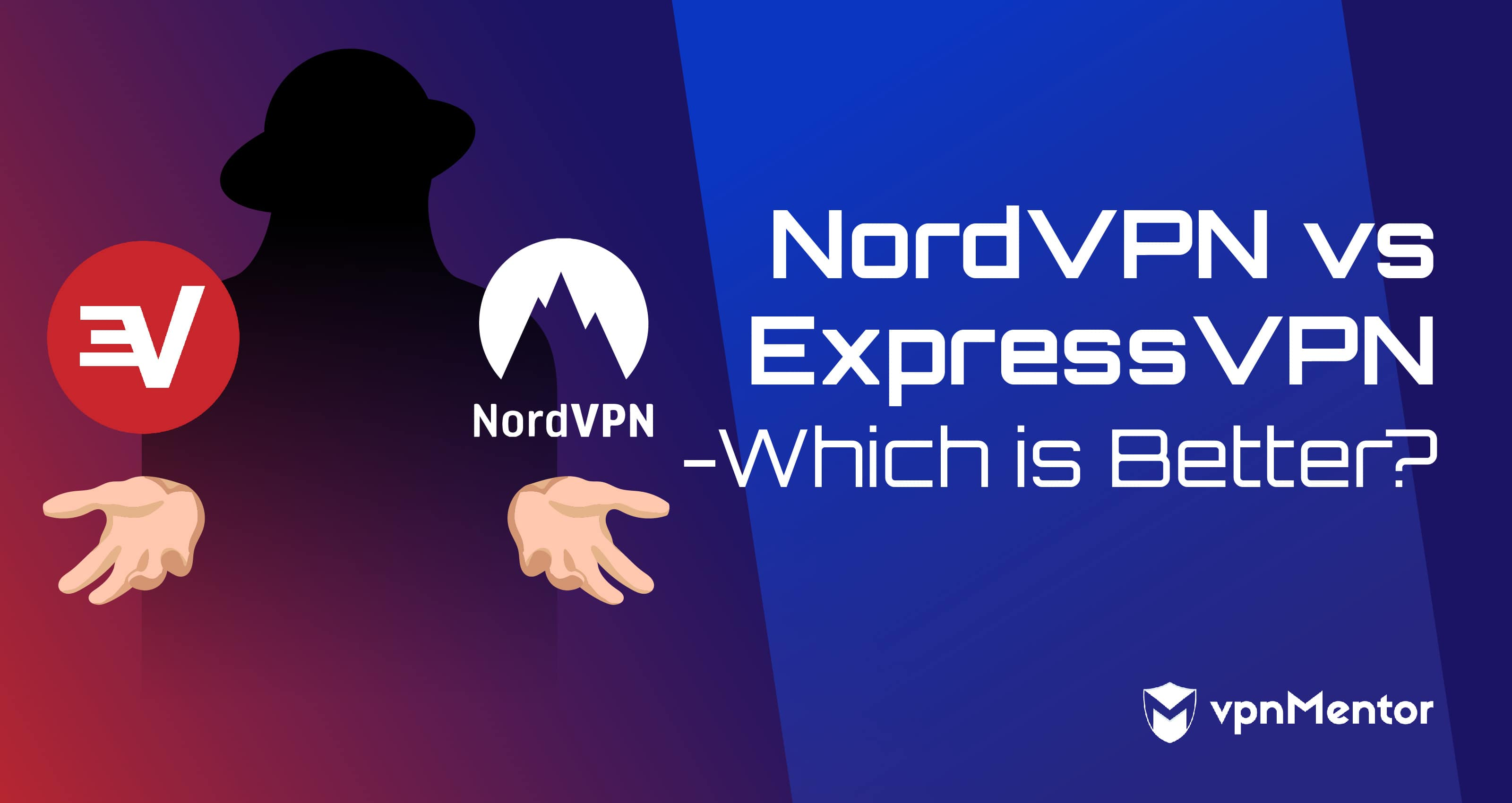 nordvsexpress