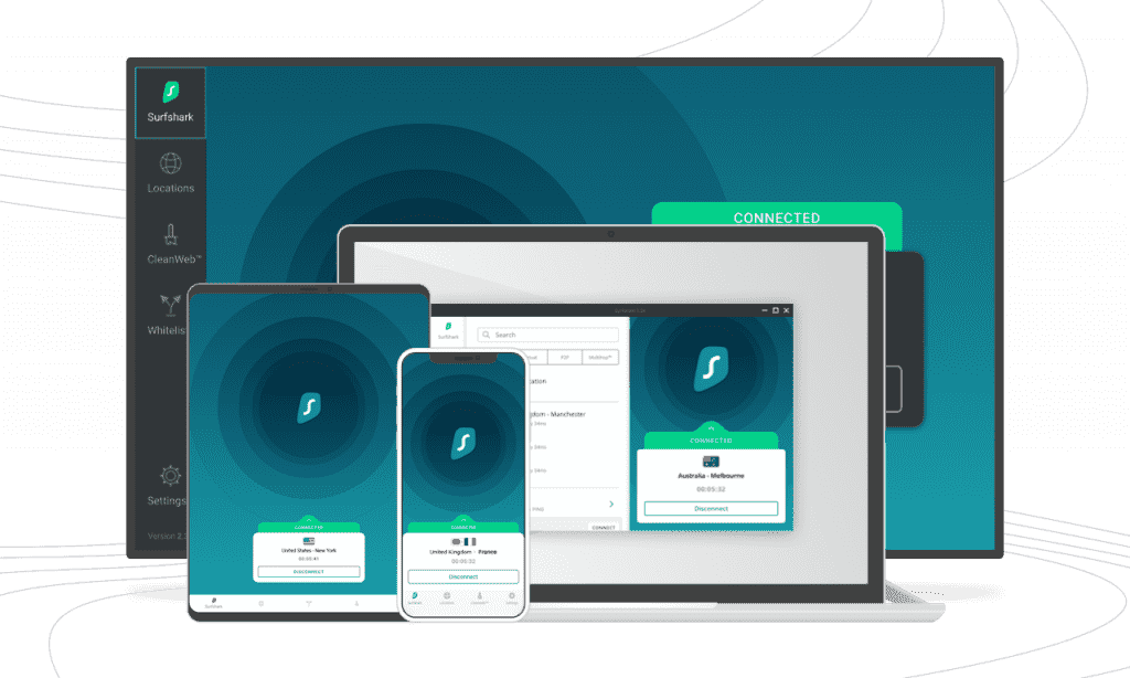 How to Make a VPN Undetectable and Bypass VPN Blocks in 2019