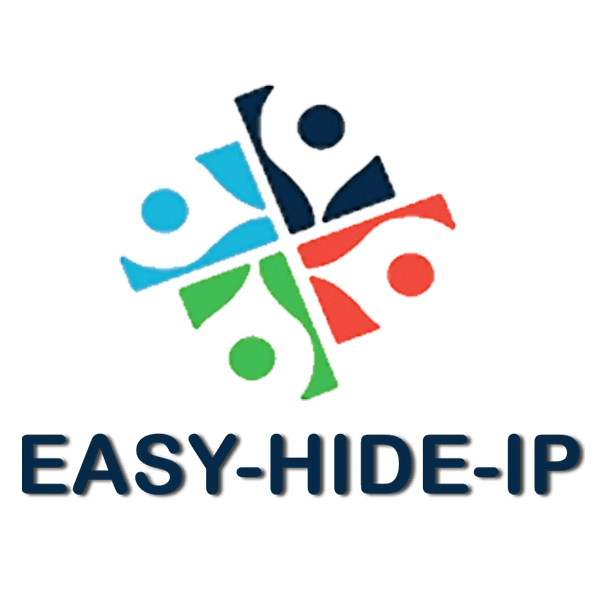 Vendor Logo of Easy Hide IP VPN