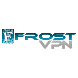 Vendor Logo of FrostVPN