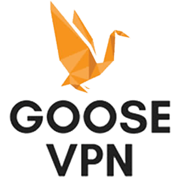 Vendor Logo of Goose VPN