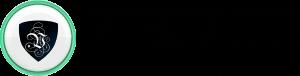 Vendor Logo of Le VPN