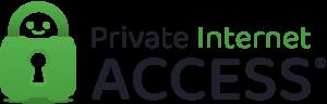 Vendor Logo of Private Internet Access