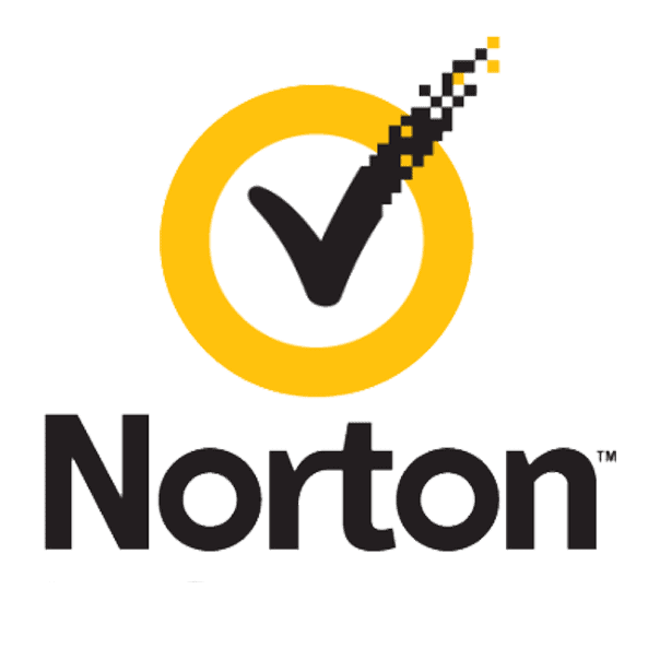 Vendor Logo of Norton Secure VPN