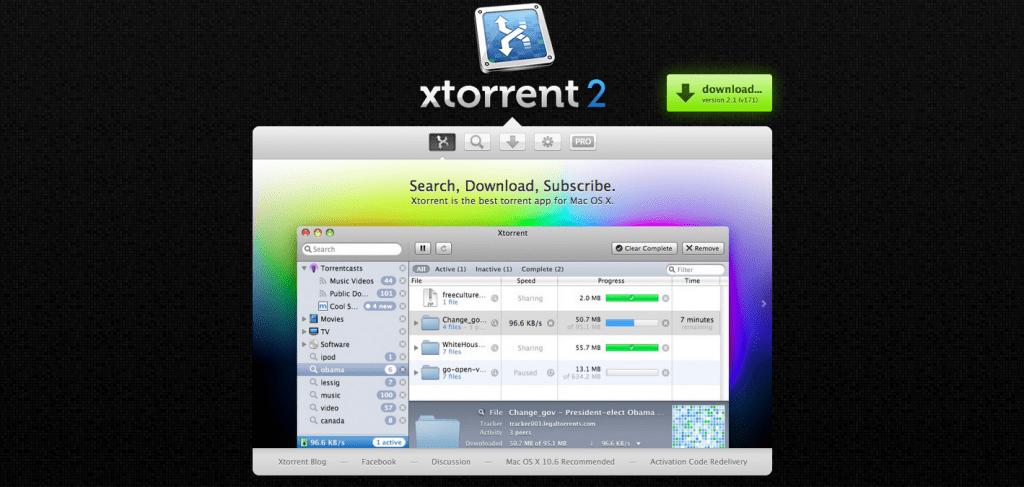 blue jasmine kickass torrent download