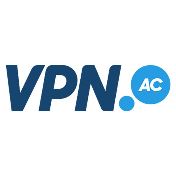 Vendor Logo of VPN.ac