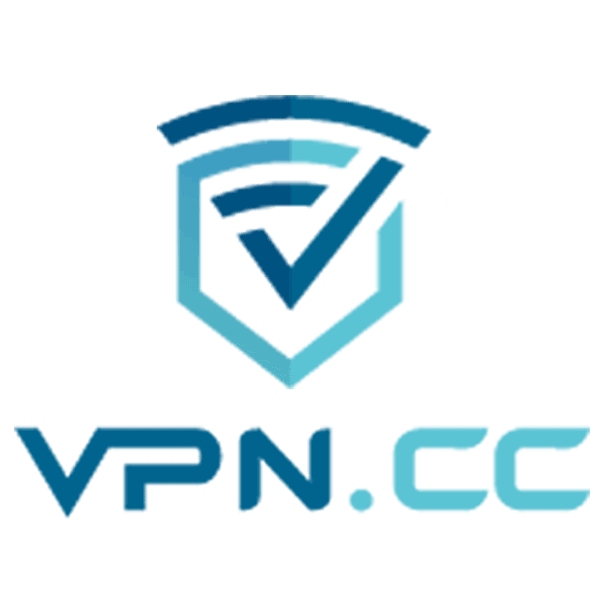 Vendor Logo of VPN.cc