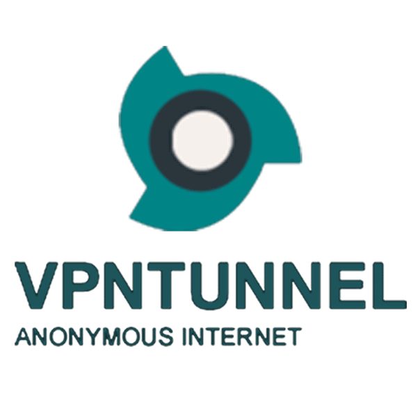 Vendor Logo of VPNTunnel