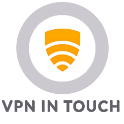 Vendor Logo of VPN in Touch