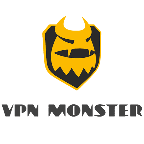 Vendor Logo of VPN Monster