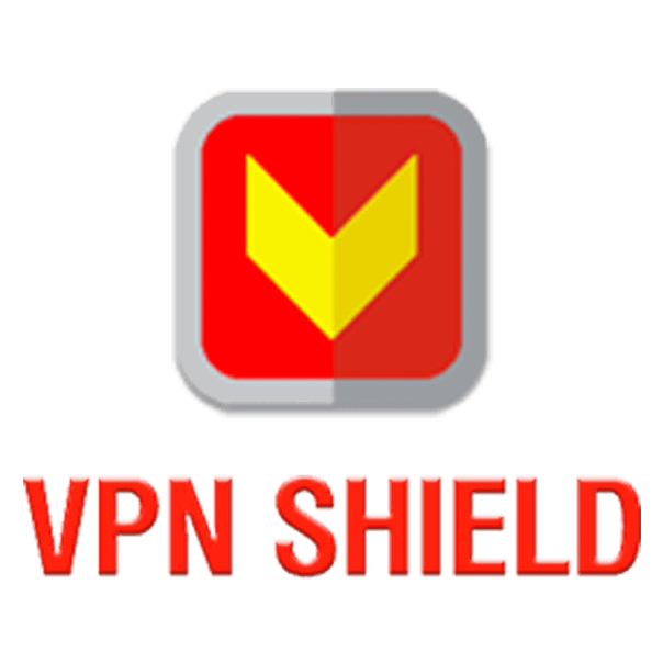 Vendor Logo of VPN Shield