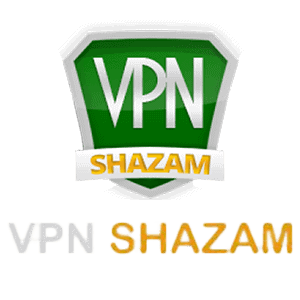 Vendor Logo of VPNShazam